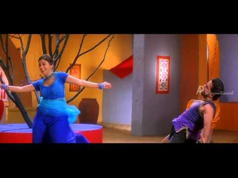 En Kannai Song | Bala Tamil Movie Songs | Shaam | Meera Jassmine | Yuvan Shankar Raja