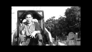 CONTRADICCIONES - MAYANAKI FT DIESTRO MC
