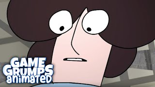 hot-potato-by-ryslife98-game-grumps-animated