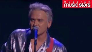Александр Маршал - Улетаю вновь