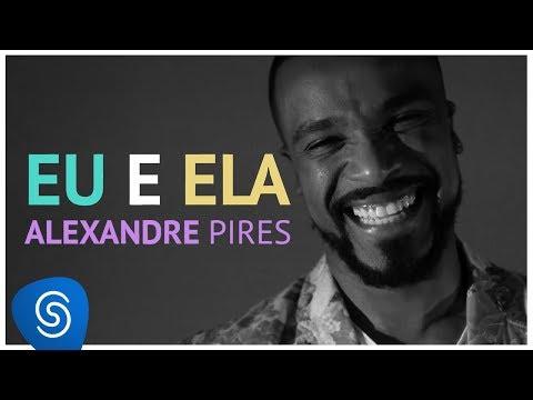 BAIXAR KRAFTA DELIRIOS DE AMOR MUSICA PIRES ALEXANDRE