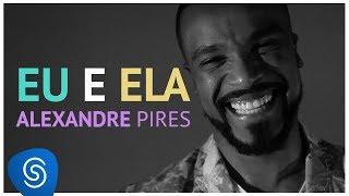 DOL vai sortear 5 ingressos para o Baile do Nego Véio, com Alexandre Pires