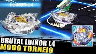 brutal-luinor-l4-modo-torneio-collab-c-zankye-beyblade-burst-turbo-app-