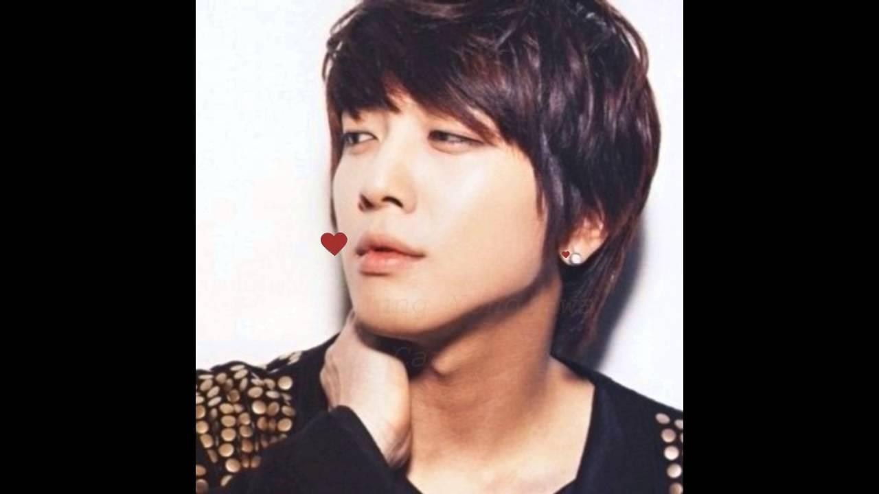Lista: los actores coreanos mas guapos - 20 minutos