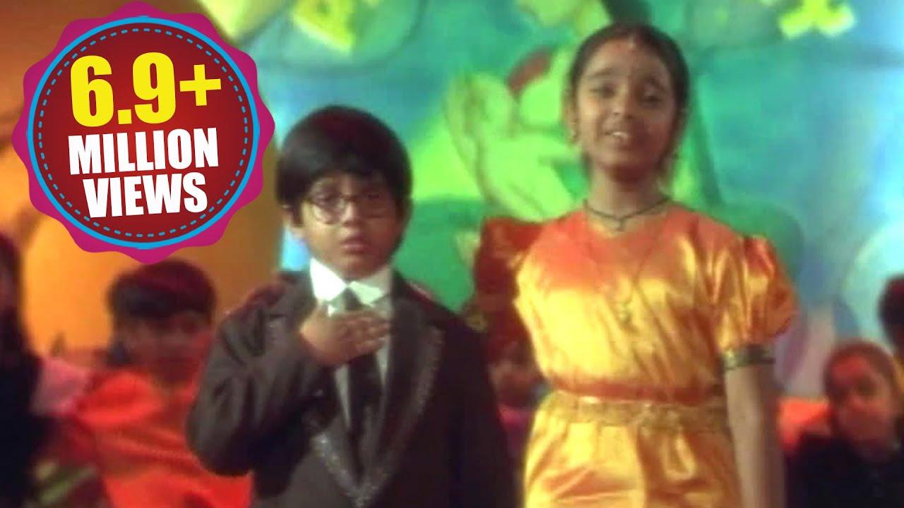 Suit anmol gagan maan punjabi song mp3 download