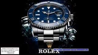 Купить Швейцарские часы(, 2014-09-06T17:05:39.000Z)