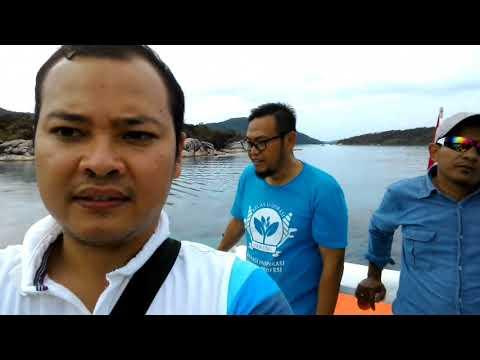 Anambas Islands Indonesia