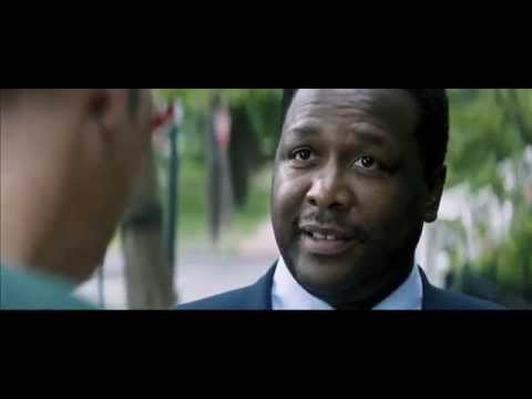 Видео Прайс 2015 на сетку тканую оцинкованную 5