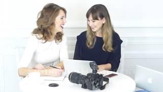 Феникс-Возрождение онлайн - новый проект Лилии Кох!