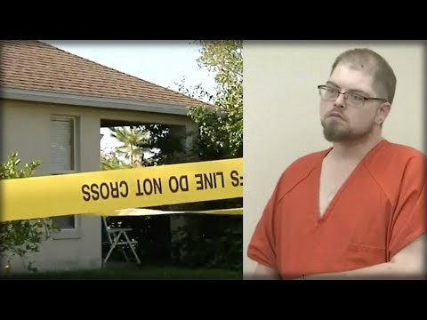 Download Youtube: BREAKING: COPS JUST RAIDED THIS DOMESTIC TERRORIST'S HOUSE AND FOUND AMERICA'S WORST NIGHTMARE IN IT