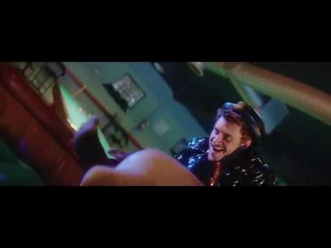 DVBBS - GOMF feat. BRIDGE (Official Video)