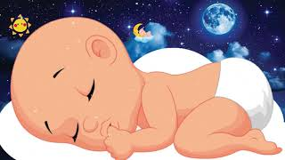 아이들을위한 모차르트 이완 음악 ♬ 두뇌발달에 좋은 음악 클래식음악 ♫ 아기클래식자장가 ♫ 두뇌 발달 자장가 ♬두뇌발달음악 ♫ Classical Music Lullaby #46