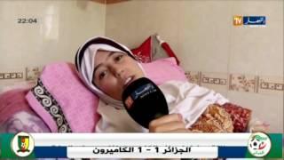 خنشلة: شكوك تحوم حول خطأ طبي.. الضحية إبتسام بوزيان