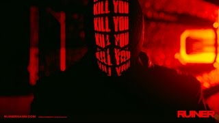 RUINER - Coming to Xbox One, PS4 and PC This Summer