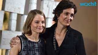 Jodie foster is once again seeking protection from a fan who crossing boundaries. her career often associated with one of u.s. history's most notorious...