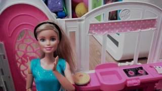 Barbie Life: Il pasticcio