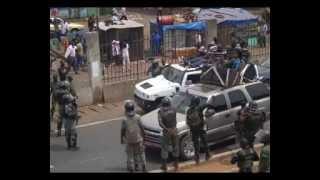Download Video Massacre à Womey l'interview du Capitaine Moise Mouctar Keita MP3 3GP MP4