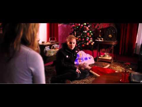 Random Movie Pick - The Melancholy Fantastic - Trailer YouTube Trailer