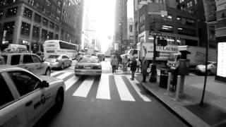 Benn Finn - Do You Feel (Miami Ice Remix)