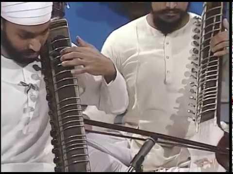 Mohe Na Bisar(Shabad kirtan) Baljit Singh ji Namdhari