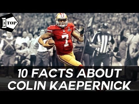american-football-|10-interesting-facts-about-colin-kaepernick-49ers-|-athlete,-football-player
