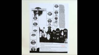 The Velvet Underground - Chelsea Girls