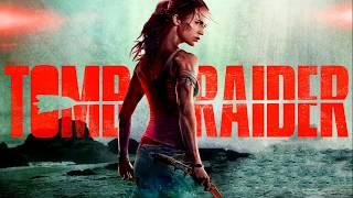 2WEI - Survivor 1 HOUR (Tomb Raider-2018 Trailer 2 music)