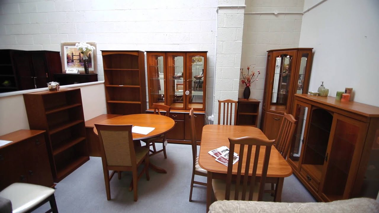 Aj furniture household furniture beds in yate