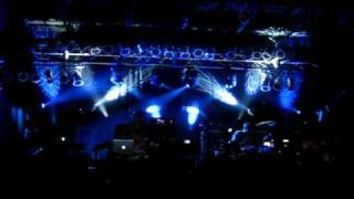 Disco Biscuits - The Very Moon (Higher Ground)