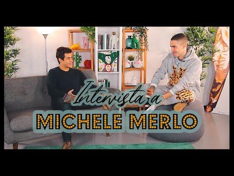 Tommaso Zorzi intervista Michele Merlo | Tommy Talks