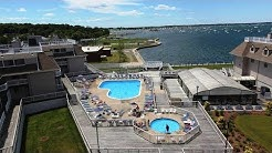 Top10 Recommended Hotels in Newport, Rhode Island, USA