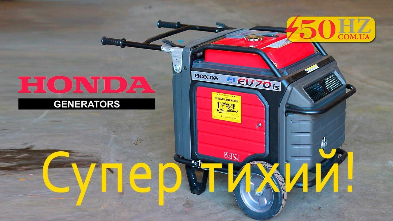 Купить Генератор Бензиновый Carver PPG 6500E Обзор Отзывы .