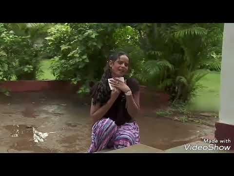 Main Phir Aaunga Movie With English Subtitles Download Torrent