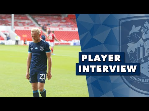 player-interview-i-alex-pritchard-after-town's-defeat-to-nottingham-forest.