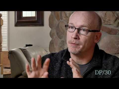 DP/30: Magic Trip, director Alex Gibney