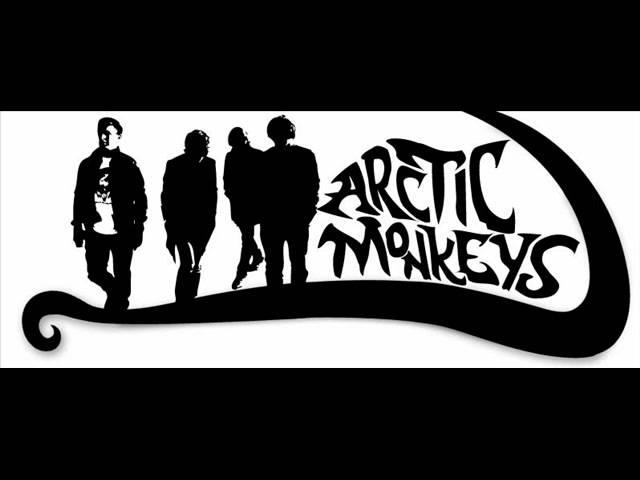 arctic-monkeys-come-together-studio-version-adrian-roken
