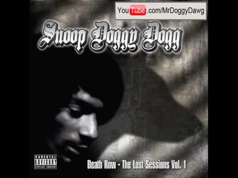 08 Snoop Dogg feat Lady of Rage & Technic Life to Live