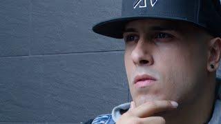 Hasta El Amanecer Nicky Jam Punto 7 En Vivo REGGAETON 2015.mp3