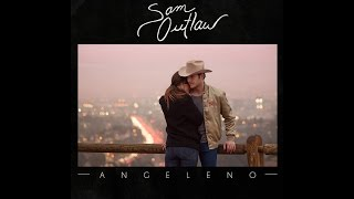 Sam Outlaw - It Might Kill Me