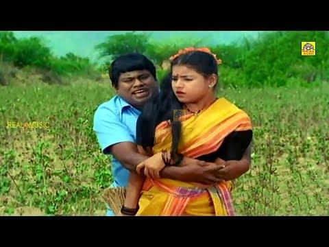 வயிறு குலுங்க சிரிக்க இந்த வீடியோவை பாருங்கள் || சிரிப்போ சிரிப்பு || #SENTHIL_COMEDY_COLLECTION