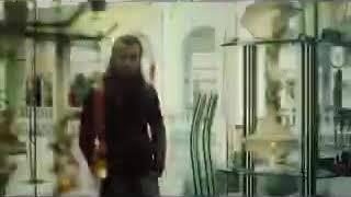 حب الدراويش ( هبة مسعود ) كلمات خضر العبدالله