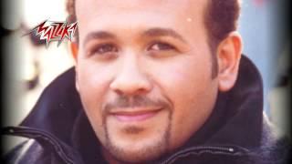 Gowa Fe Alby - Hesham Abbas جوه فى قلبى - هشام عباس