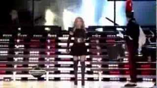 Some Girls - Madonna