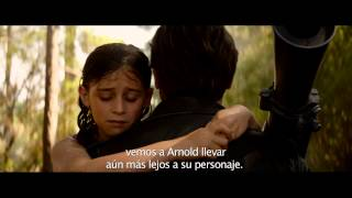 Terminator Génesis | Clip: James Cameron | Paramount Pictures Spain