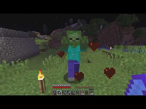 Minecraft Mindcrack Video - S6E145 - Hot Tub (Minecraft Videos) thumbnail