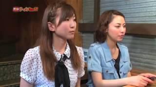 話題のラーメン店がぞくぞく登場の番組! 『ラーメンWalker TV』 日本全...