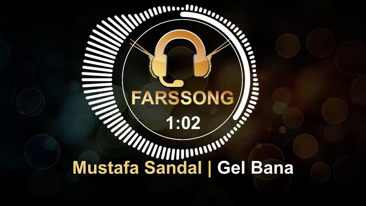 Mustafa Sandal Gel Bana English Lyrics با ترجمه و زیرنویس فارسی Youtube
