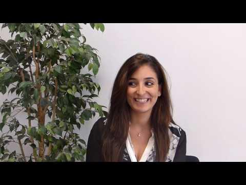 First Impressions International MBA