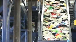 Corpus Christi Community Recycling Facility