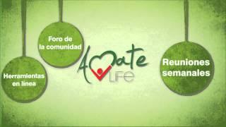 Amate Life